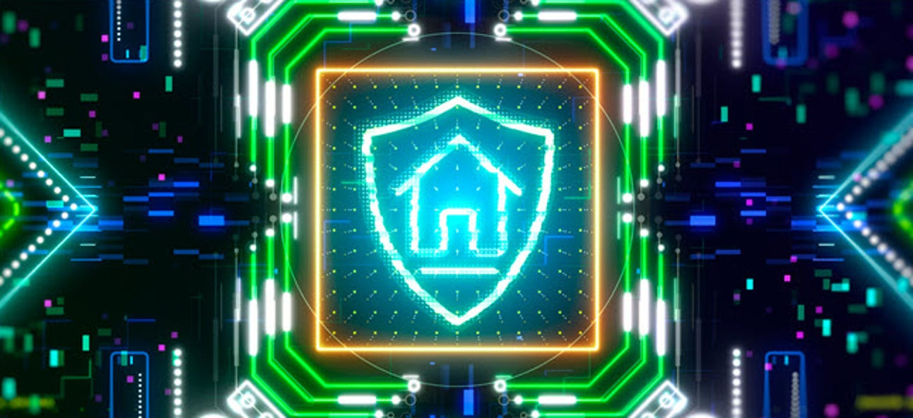 Protect Your Home Htg