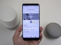 Get the most out of these smart devices and services with Google Assistant