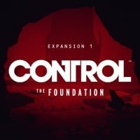 Control The Foundation Thumbnail