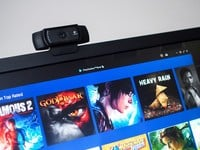 Get playing with the best games for PlayStation Now