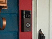 Make the most of your Ring Video Doorbell with these accessories!