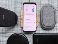 Here are 6 ways to ensure you buy the best wireless charger