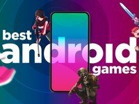 These are the best Android games in every category