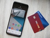 Google Pay adds international payments thanks to Western Union, Wise