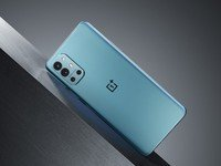 Here are the best cases you can get for the OnePlus 9R